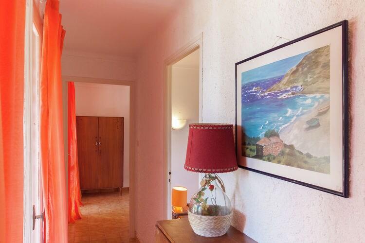 Ferienhaus Les Nereides (58703), Cargèse, Südkorsika, Korsika, Frankreich, Bild 10