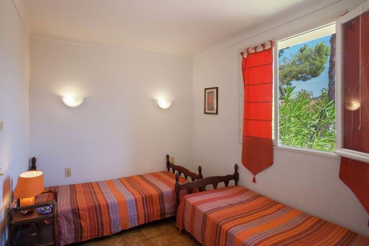 Ferienhaus Les Nereides (58703), Cargèse, Südkorsika, Korsika, Frankreich, Bild 11