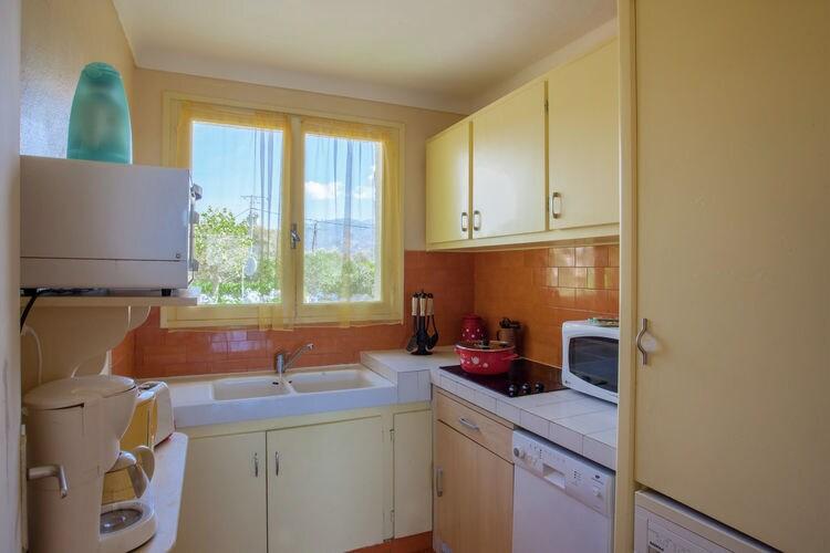 Ferienhaus Les Nereides (58703), Cargèse, Südkorsika, Korsika, Frankreich, Bild 8