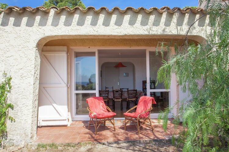 Ferienhaus Les Nereides (58703), Cargèse, Südkorsika, Korsika, Frankreich, Bild 17