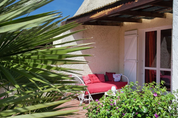 Ferienhaus Les Nereides (58703), Cargèse, Südkorsika, Korsika, Frankreich, Bild 22