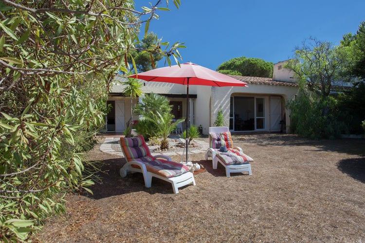 Ferienhaus Les Nereides (58703), Cargèse, Südkorsika, Korsika, Frankreich, Bild 24