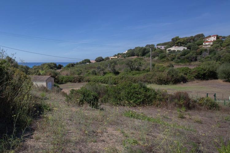Ferienhaus Les Nereides (58703), Cargèse, Südkorsika, Korsika, Frankreich, Bild 25