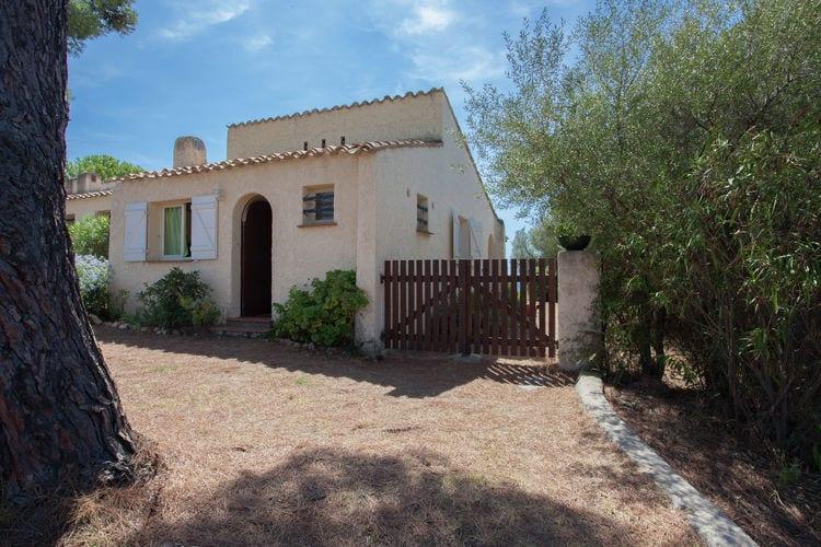 Vakantiehuizen Frankrijk | Corse | Vakantiehuis te huur in Cargese    2 personen