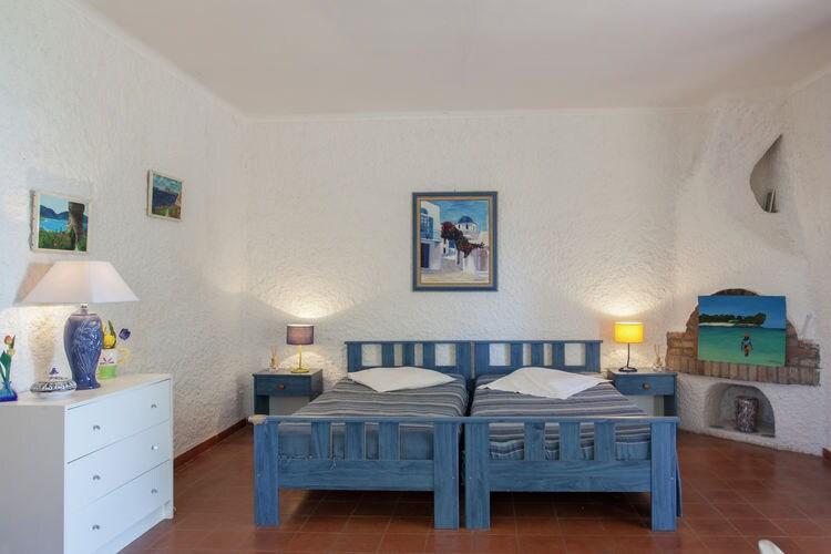vakantiehuis Frankrijk, Corse, Cargese vakantiehuis FR-20130-03