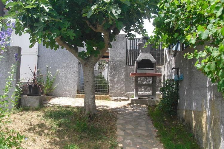 Ferienhaus La bergerie de bellarandola (58712), Alata, Südkorsika, Korsika, Frankreich, Bild 2