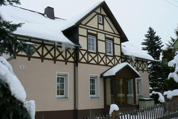 Ferienwohnung Am Friedensweg (59621), Schwarzenberg (DE), Erzgebirge, Sachsen, Deutschland, Bild 4