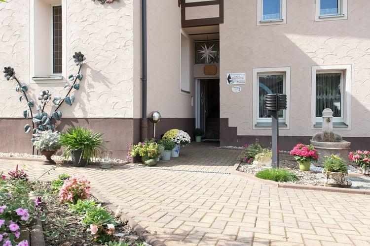 Ferienwohnung Am Friedensweg (59621), Schwarzenberg (DE), Erzgebirge, Sachsen, Deutschland, Bild 2