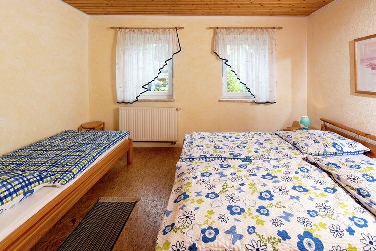 Ferienwohnung Am Friedensweg (59621), Schwarzenberg (DE), Erzgebirge, Sachsen, Deutschland, Bild 16
