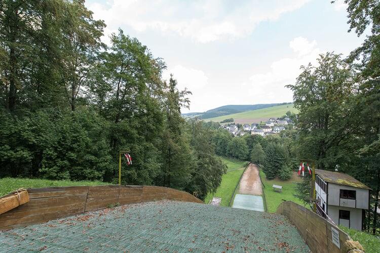 Ferienwohnung Am Friedensweg (59621), Schwarzenberg (DE), Erzgebirge, Sachsen, Deutschland, Bild 24