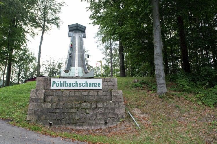 Ferienwohnung Am Friedensweg (59621), Schwarzenberg (DE), Erzgebirge, Sachsen, Deutschland, Bild 26
