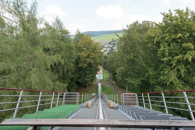 Ferienwohnung Am Friedensweg (59621), Schwarzenberg (DE), Erzgebirge, Sachsen, Deutschland, Bild 25