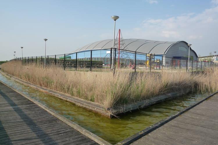 Ferienhaus Landgoed Wouwse Plantage (59175), Wouwse Plantage, , Nordbrabant, Niederlande, Bild 28