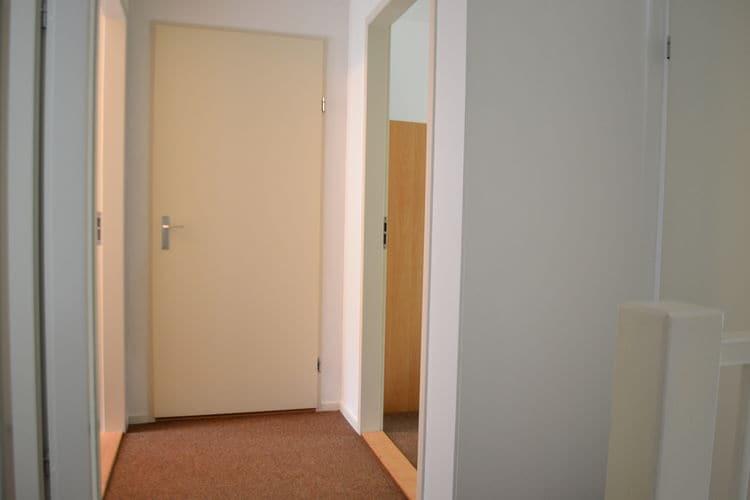 vakantiehuis Nederland, Overijssel, Lemele vakantiehuis NL-8148-08