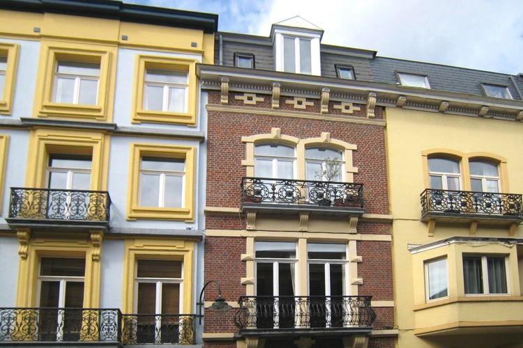 Apartment Brabant