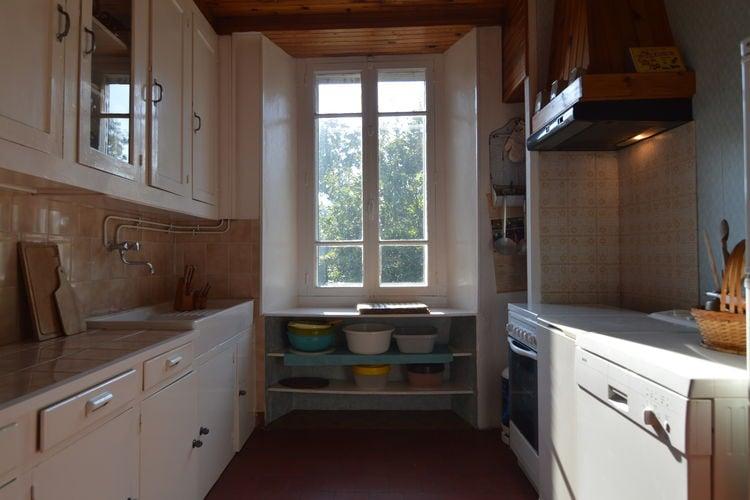 Ferienhaus Gavron (61130), Pirou, Manche, Normandie, Frankreich, Bild 7