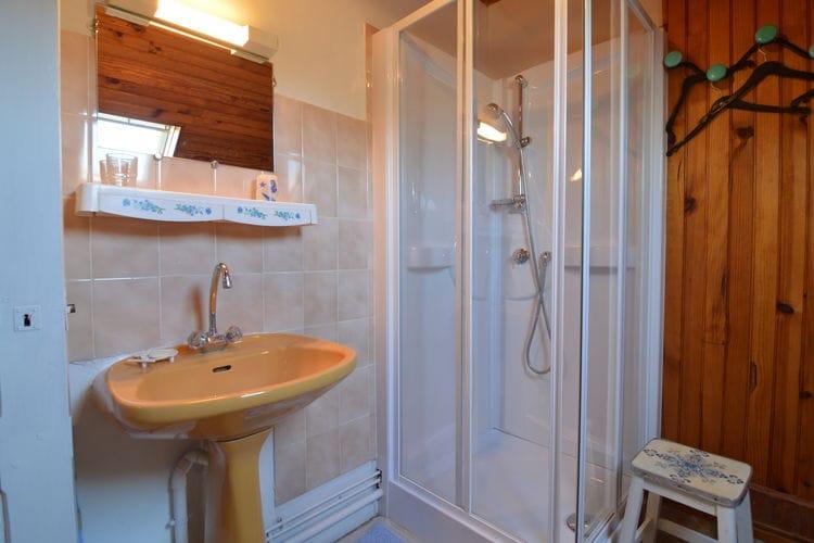 Ferienhaus Gavron (61130), Pirou, Manche, Normandie, Frankreich, Bild 20