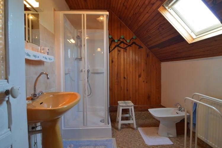 Ferienhaus Gavron (61130), Pirou, Manche, Normandie, Frankreich, Bild 19
