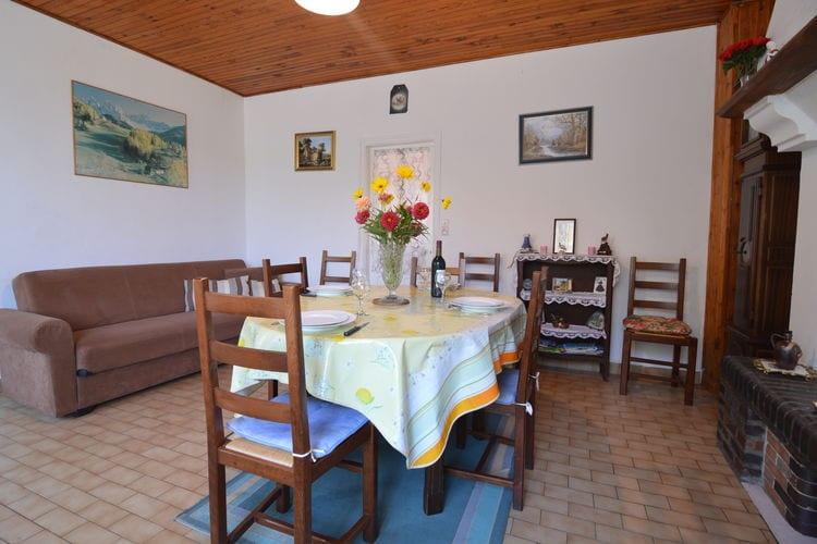 Ferienhaus Gavron (61130), Pirou, Manche, Normandie, Frankreich, Bild 5