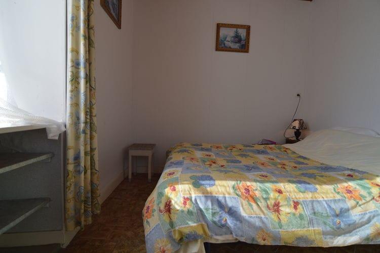 Ferienhaus Gavron (61130), Pirou, Manche, Normandie, Frankreich, Bild 17