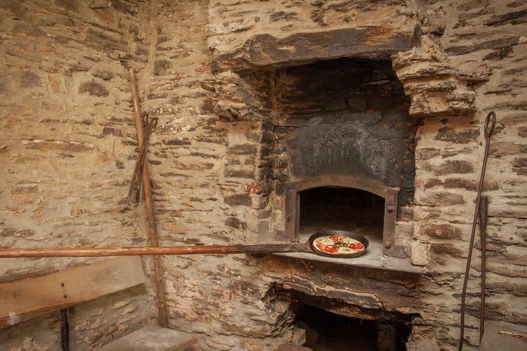 Ferienhaus La Ferme de Lorcé (59061), Stoumont, Lüttich, Wallonien, Belgien, Bild 36