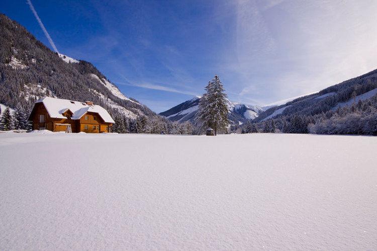 Ferienwohnung Zettler (65850), Donnersbachwald, Schladming-Dachstein, Steiermark, Österreich, Bild 8