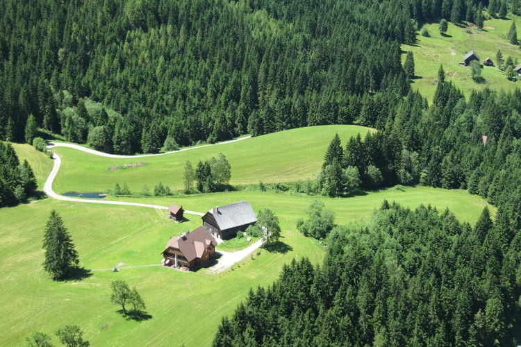 Ferienwohnung Zettler (65850), Donnersbachwald, Schladming-Dachstein, Steiermark, Österreich, Bild 22