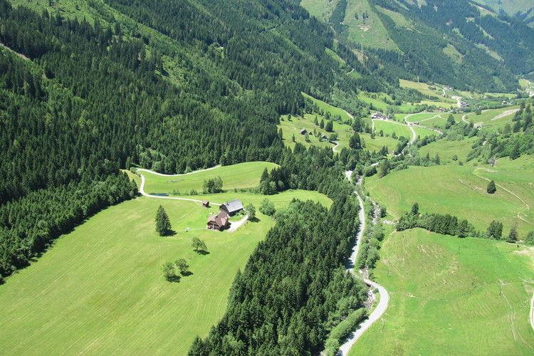 Ferienwohnung Zettler (65850), Donnersbachwald, Schladming-Dachstein, Steiermark, Österreich, Bild 23