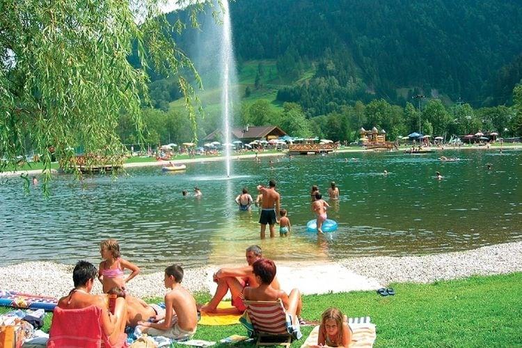 Ferienwohnung Zettler (65850), Donnersbachwald, Schladming-Dachstein, Steiermark, Österreich, Bild 26