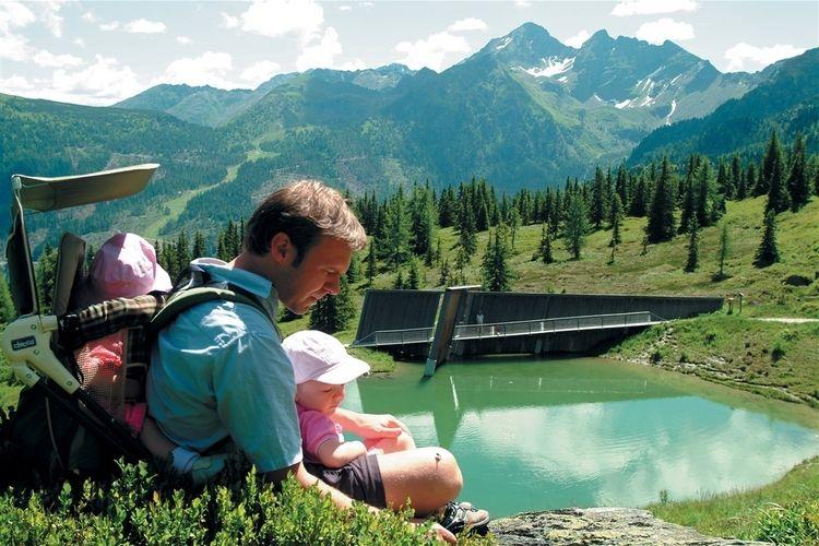 Ferienwohnung Zettler (65850), Donnersbachwald, Schladming-Dachstein, Steiermark, Österreich, Bild 27