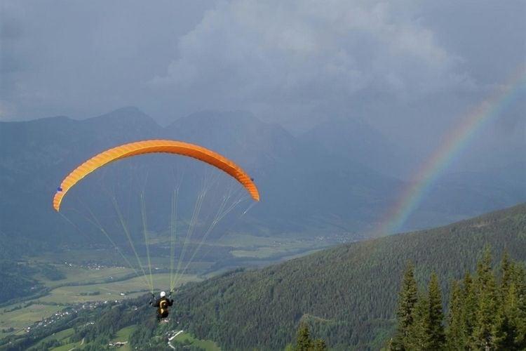 Ferienwohnung Zettler (65850), Donnersbachwald, Schladming-Dachstein, Steiermark, Österreich, Bild 34