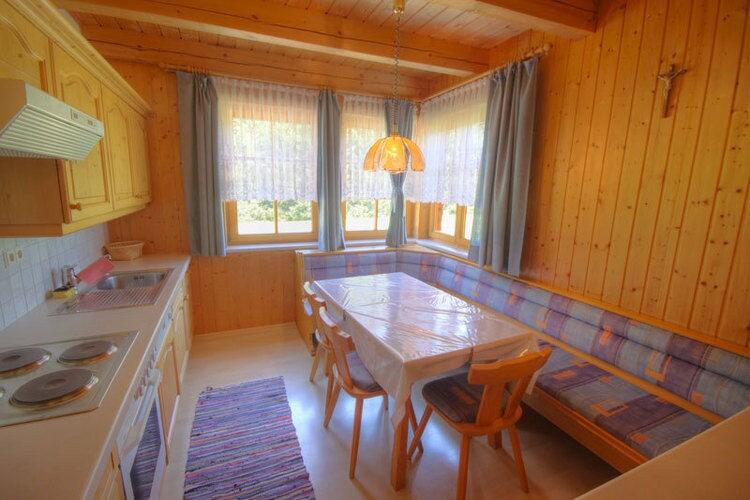 Ferienwohnung Zettler (65850), Donnersbachwald, Schladming-Dachstein, Steiermark, Österreich, Bild 12