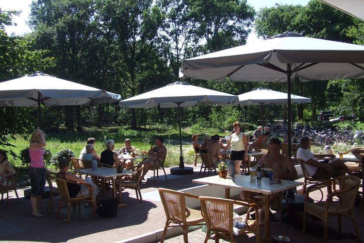 Ferienhaus Vakantiepark Herperduin 6 (65701), Herpen, , Nordbrabant, Niederlande, Bild 17