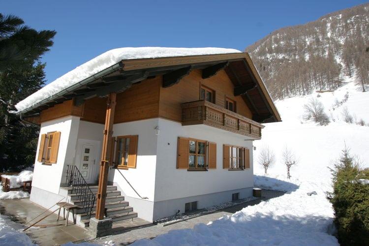 Holiday house 3 Birken (254222), Rennweg, Katschberg-Rennweg, Carinthia, Austria, picture 3