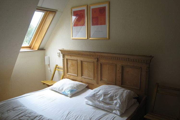 Holiday house De Welstand (60984), Pingjum, , , Netherlands, picture 9