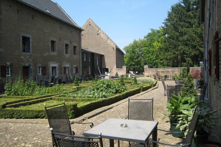 Ferienwohnung Meschermolen (65732), Mesch, , Limburg (NL), Niederlande, Bild 15