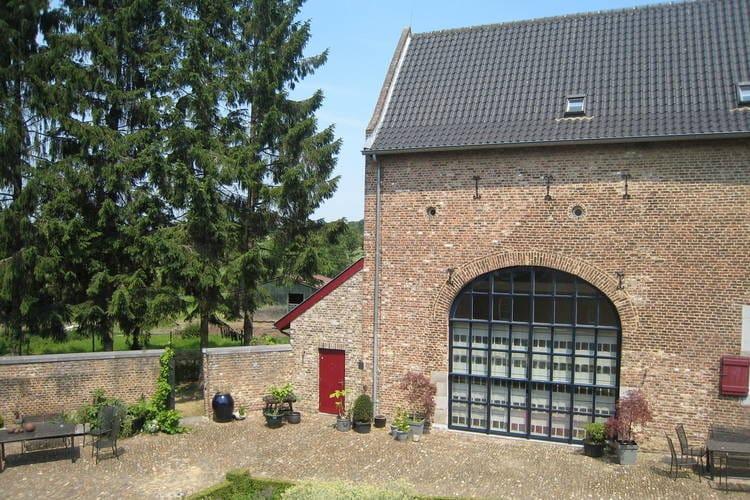 Ferienhaus Meschermolen (65741), Mesch, , Limburg (NL), Niederlande, Bild 2