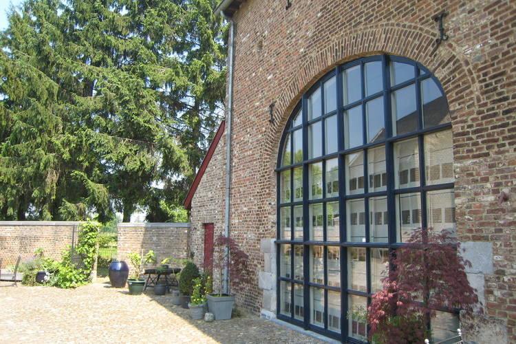 Ferienhaus Meschermolen (65741), Mesch, , Limburg (NL), Niederlande, Bild 7