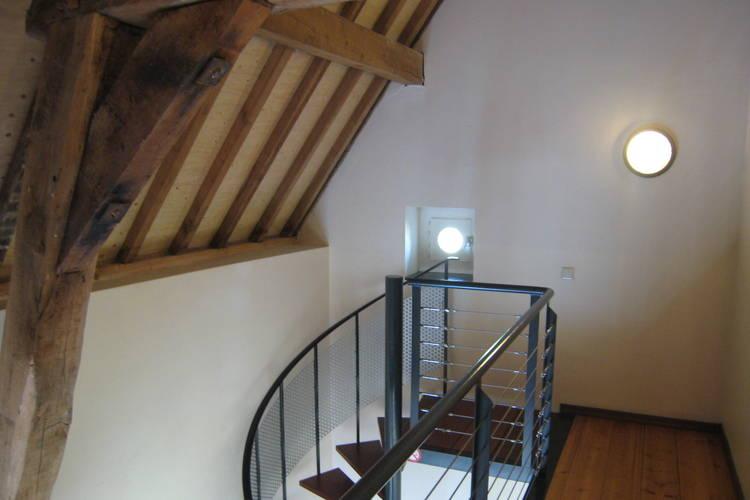 Ferienhaus Meschermolen (65741), Mesch, , Limburg (NL), Niederlande, Bild 15