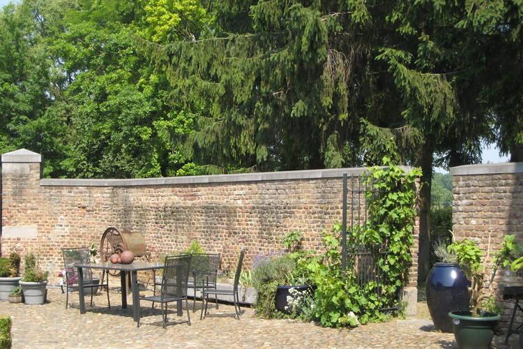 Ferienhaus Meschermolen (65741), Mesch, , Limburg (NL), Niederlande, Bild 24