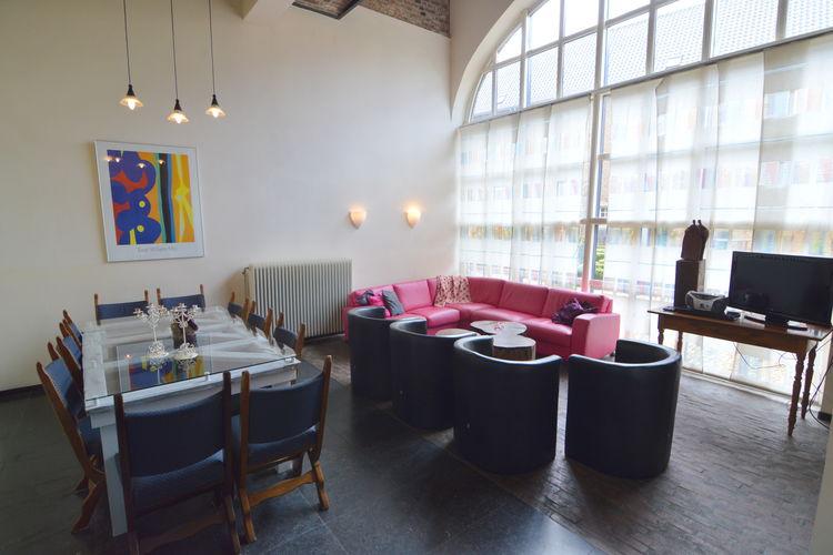 Ferienhaus Meschermolen (65741), Mesch, , Limburg (NL), Niederlande, Bild 8