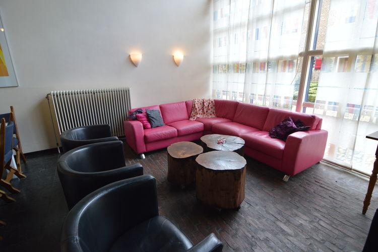 Ferienhaus Meschermolen (65741), Mesch, , Limburg (NL), Niederlande, Bild 9