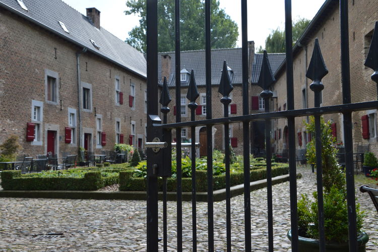 Ferienhaus Meschermolen (65741), Mesch, , Limburg (NL), Niederlande, Bild 6