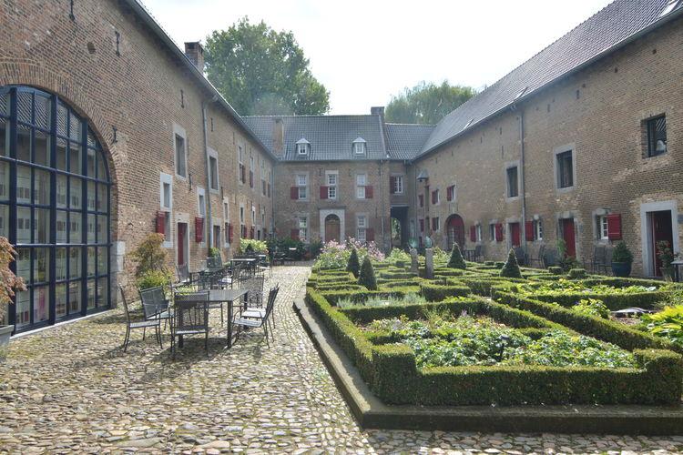 Ferienhaus Meschermolen (65741), Mesch, , Limburg (NL), Niederlande, Bild 23