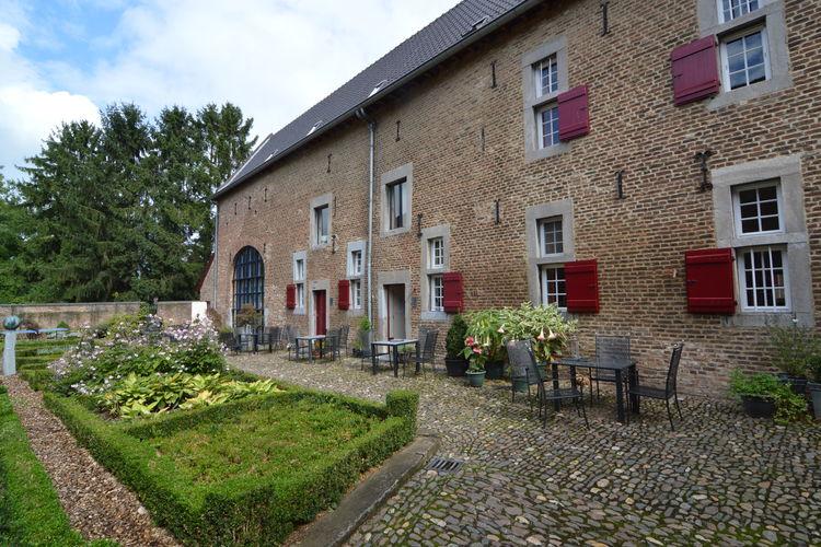 Ferienhaus Meschermolen (65741), Mesch, , Limburg (NL), Niederlande, Bild 5