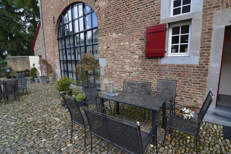 Ferienhaus Meschermolen (65741), Mesch, , Limburg (NL), Niederlande, Bild 3