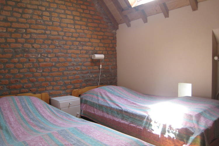 Holiday apartment Meschermolen (65742), Mesch, , Limburg (NL), Netherlands, picture 11