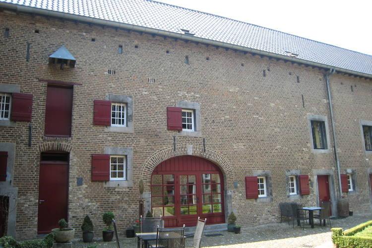 Holiday apartment Meschermolen (65742), Mesch, , Limburg (NL), Netherlands, picture 2
