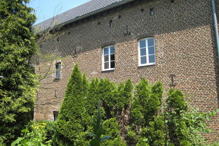 Holiday apartment Meschermolen (65742), Mesch, , Limburg (NL), Netherlands, picture 3