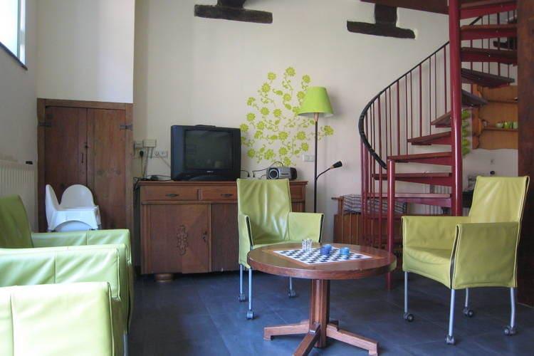 Holiday apartment Meschermolen (65742), Mesch, , Limburg (NL), Netherlands, picture 5